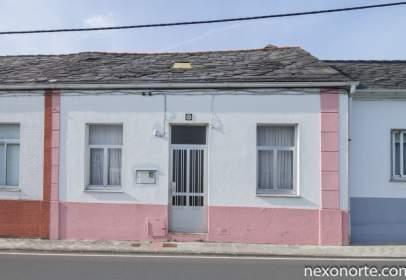 Casa en Pontes de Garcia Rodriguez(As)
