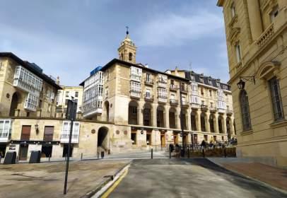 Estudio en Vitoria-Gasteiz