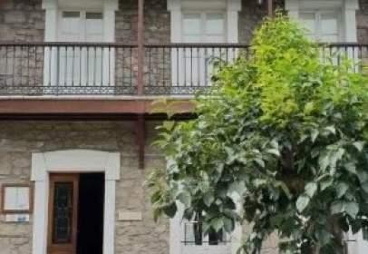 House in Las Caldas