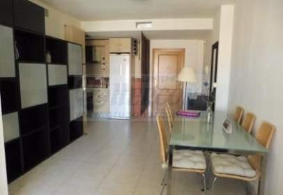 Apartamento en calle de Malasaña, nº 25