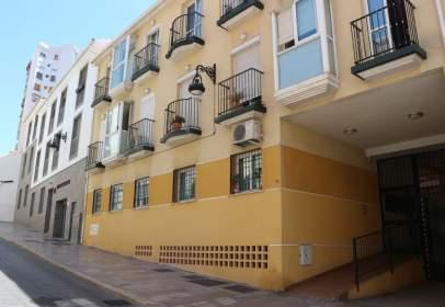 Apartamento en Centro - Carreterias