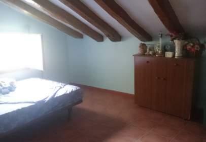 Casa en Baguena