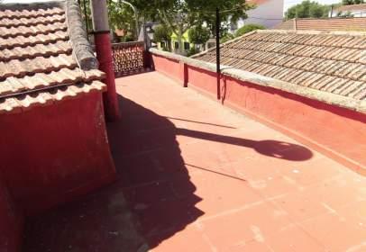 Casa en Las Casas