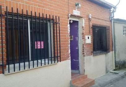 Casa en calle Petra Corral, nº 00008