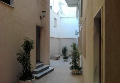 Dúplex en calle Nuestra Señora Monserrate, nº 38