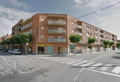 Piso en calle Josep Miro A, nº 10