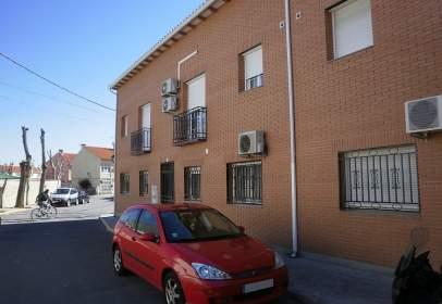 Duplex in calle Cañadilla, nº 13