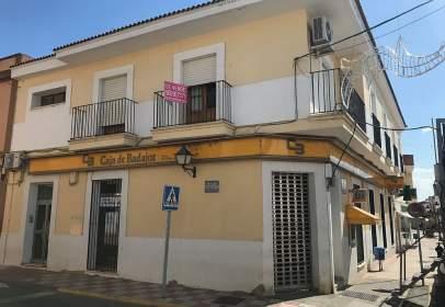 Pis a calle Av.Extremadura, nº 1