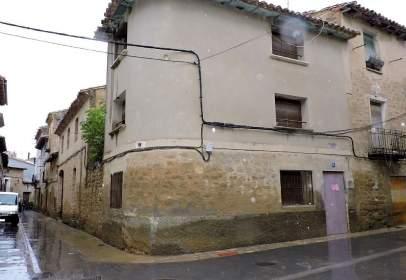House in calle Barrio Verde Bajo, nº 26