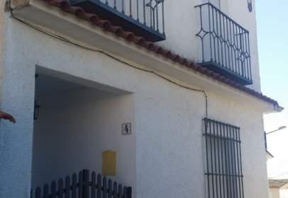 Casa en calle Teneria, nº 4