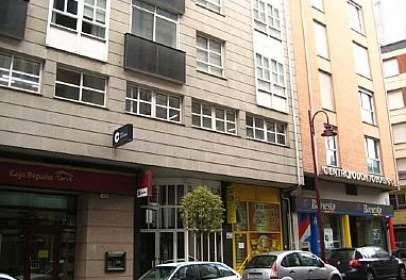 Dúplex en calle Marcelino Suarez, nº 2