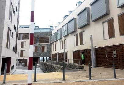 Duplex in calle Mirador del Valle Ag Lata, nº 3