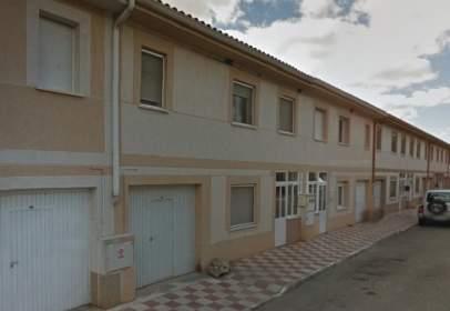 Casa en calle Mercedes Rodriguez, nº 5