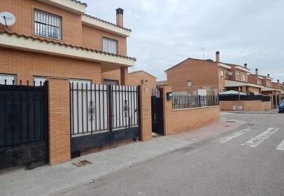 Casa a calle Velazquez, nº 18