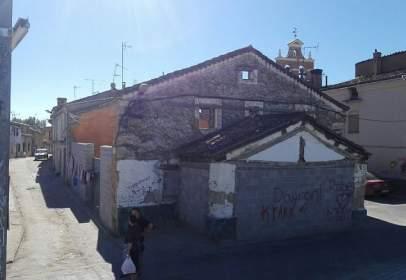 House in calle Alamo Grande, nº 3