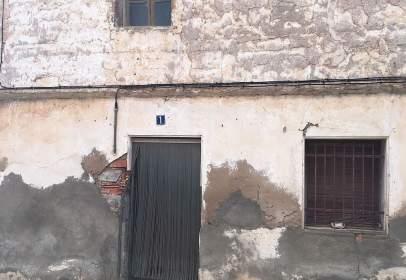 Casa en calle Alta, nº 1