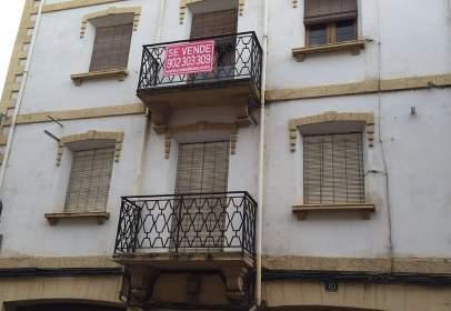 Storage in calle Santa Isabel, nº 10