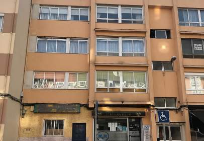 Flat in calle del Poligono, nº 8