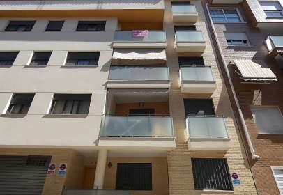 Dúplex a calle San Roque, nº 27