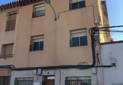 Pis a calle España, nº 7