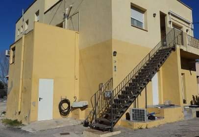 Duplex in calle Santa Barbara, nº 29