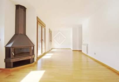 Apartament a Ordino