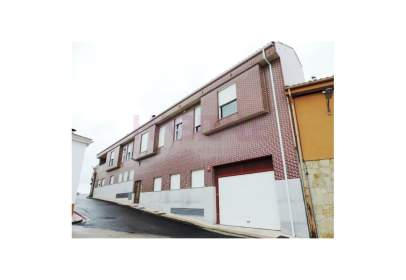 Flat in calle de la Larga, nº 20