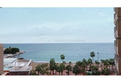 Estudio en Paseo Marítimo Rey de España, 32, cerca de Calle Moncayo