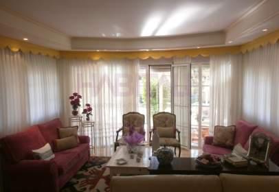 Casa a Casablanca-Montecana-Valdespartera