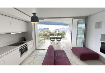Apartment in S'Eixample-Can Misses