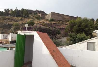 House in calle Betlem, nº 6