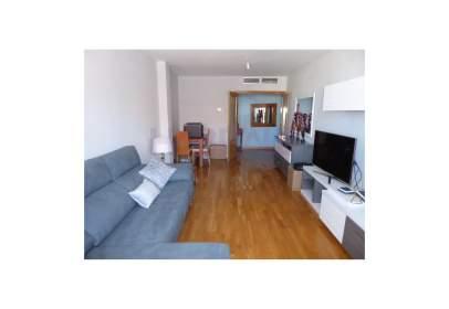Pisos con 4 o más habitaciones en Cuarte De Huerva, Zaragoza - pisos.com