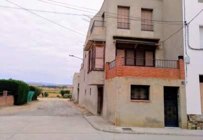 Casa en Carrer de Tarragona, nº 14