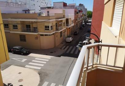 Piso en Carrer de Salvador Perles, nº 56