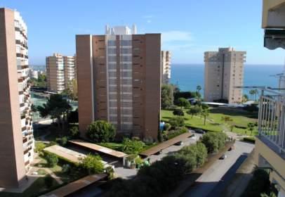 Estudi a calle C/TeodoroLlorente4,Ed.MiñoIii9ºa Dehesa De