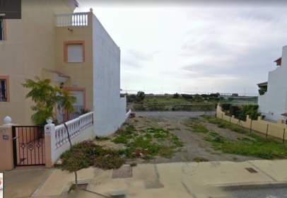 Terreno en San Juan de Terreros