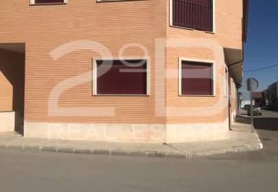 Local comercial en calle calle Valencia 15, Esc 1, Planta Baja, Puerta 1, nº 15