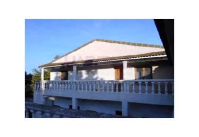 Casa en Osera