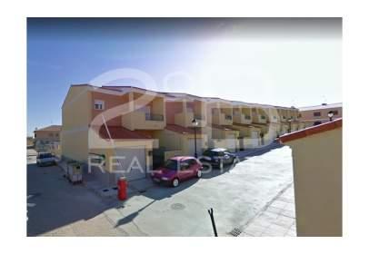 Terraced house in calle Jose Maria Gomez Jane, nº 14
