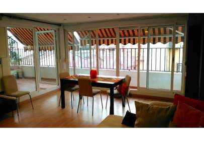 Penthouse in Zona Centro