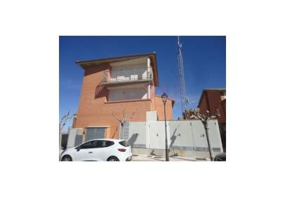 Casa adossada a Camino de las Banqueras, nº 42