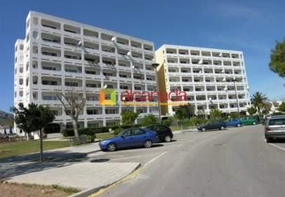 Estudi a Platja D'alcúdia-Port D'alcúdia