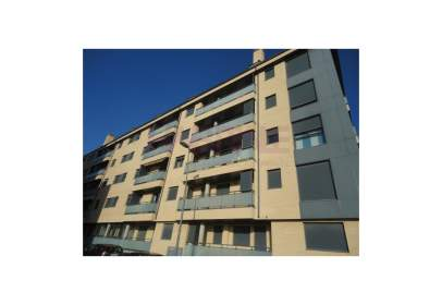 Estudios en Cuarte De Huerva, Zaragoza - pisos.com
