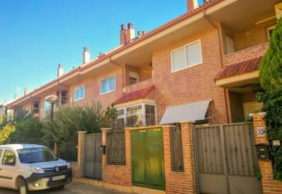 Alquiler de pisos amueblados en Cuarte De Huerva, Zaragoza: casas y ...
