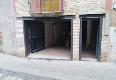 Casa en Monzón