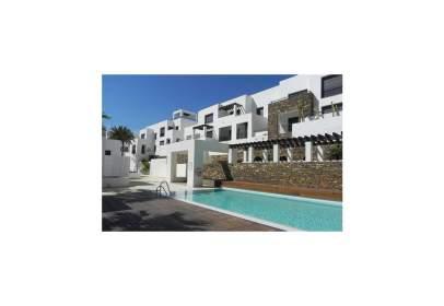 Apartamento en Mojácar Playa-Ventanicas-El Cantal