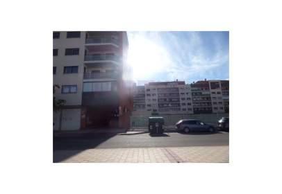 Garage in Casablanca-Montecanal-Valdespartera