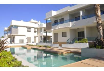 Apartamento en calle Avenida de Salamanca, Rojales, 03170 Garden nº 52, nº {Property_Private_Address_Number}