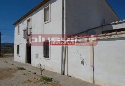 Casa a calle Casa Nova de Can Serra, nº {Property_Private_Address_Number}