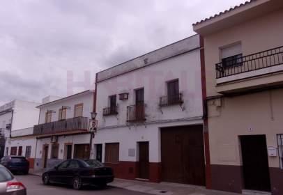 Flat in calle Cultura, nº 6